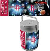 Picnic Time NBA Houston Rockets Can Cooler