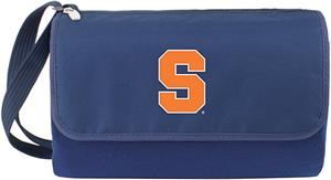 Picnic Time Syracuse University Outdoor Blanket