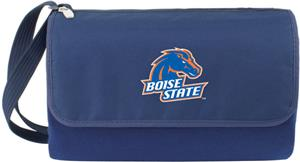 Picnic Time Boise State Broncos Outdoor Blanket