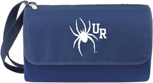 Picnic Time University of Richmond Outdoor Blanket