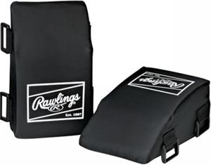 Rawlings Baseball Wedge Knee Reliever Youth/Adult