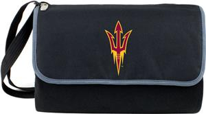 Picnic Time Arizona State Outdoor Blanket