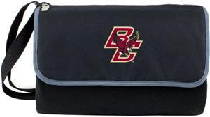 Picnic Time Boston College Eagles Outdoor Blanket