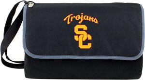 Picnic Time USC Trojans Outdoor Blanket