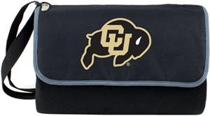 Picnic Time University of Colorado Outdoor Blanket