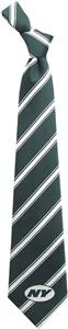 Eagles Wings NFL New York Jets Woven Poly1 Tie