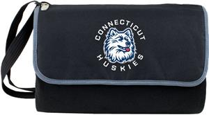 Picnic Time University Connecticut Outdoor Blanket
