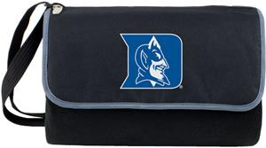 Picnic Time Duke University Outdoor Blanket