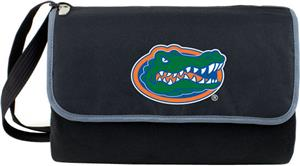 Picnic Time University of Florida Outdoor Blanket