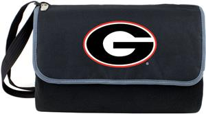 Picnic Time University of Georgia Outdoor Blanket
