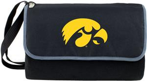 Picnic Time University of Iowa Outdoor Blanket