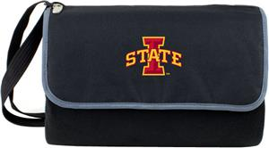 Picnic Time Iowa State Cyclones Outdoor Blanket