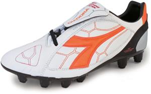 Diadora DD Eleven GX 14 Soccer Cleats - C142