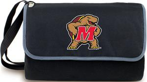 Picnic Time University of Maryland Outdoor Blanket