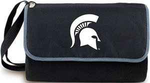 Picnic Time Michigan State Outdoor Blanket