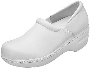 Cherokee Women's Optimum Step-In Medical Shoes