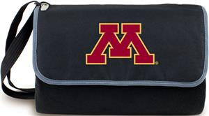 Picnic Time University Minnesota Outdoor Blanket