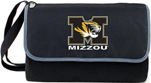 Picnic Time University of Missouri Outdoor Blanket