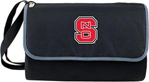 Picnic Time North Carolina State Outdoor Blanket