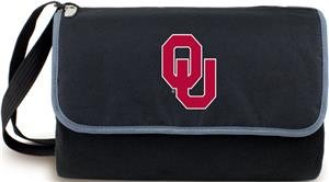 Picnic Time University of Oklahoma Outdoor Blanket