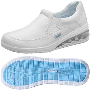 Cherokee Women's Springboard Step-In Medical Shoes