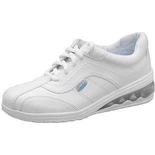Cherokee Women's Springwave Oxford Medical Shoes