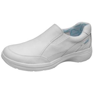 Cherokee Women's Mambo Step-In Medical Shoes