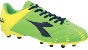 Diadora Evoluzione R MG 14 Soccer Cleats - 2595