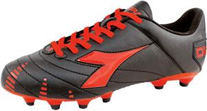 Diadora Evoluzione R MG 14 Soccer Cleats - 3690