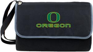 Picnic Time University of Oregon Outdoor Blanket