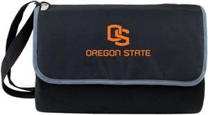 Picnic Time Oregon State Beavers Outdoor Blanket