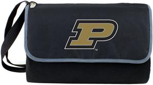 Picnic Time Purdue University Outdoor Blanket