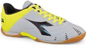 Diadora Evoluzione R ID Futsal Soccer Shoes - C391