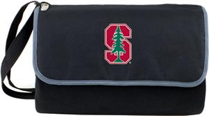 Picnic Time Stanford University Outdoor Blanket
