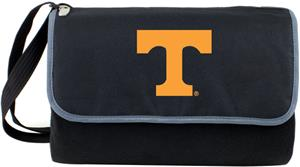 Picnic Time University Tennessee Outdoor Blanket