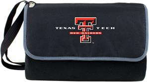 Picnic Time Texas Tech Red Raiders Outdoor Blanket