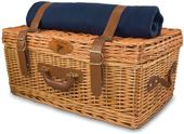 Picnic Time NFL Atlanta Falcons Windsor Basket