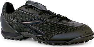 Diadora Turf Referee TF II Turf Soccer Shoes