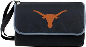 Picnic Time University of Texas Outdoor Blanket