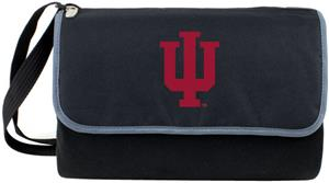 Picnic Time Indiana University Outdoor Blanket