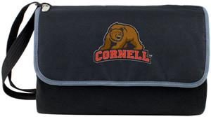 Picnic Time Cornell University Outdoor Blanket