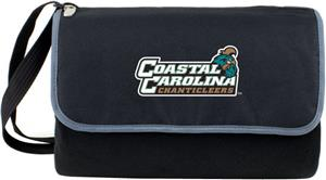 Picnic Time Coastal Carolina Outdoor Blanket