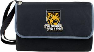 Picnic Time Colorado College Outdoor Blanket