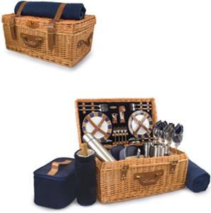 Picnic Time NFL Houston Texans Windsor Basket