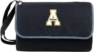 Picnic Time Appalachian State Outdoor Blanket