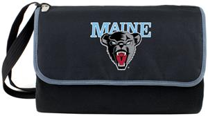 Picnic Time University of Maine Outdoor Blanket