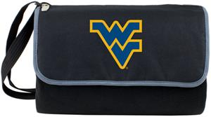 Picnic Time West Virginia Outdoor Blanket