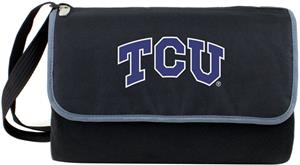 Picnic Time Texas Christian Univ. Outdoor Blanket