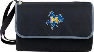 Picnic Time McNeese State Cowboys Outdoor Blanket