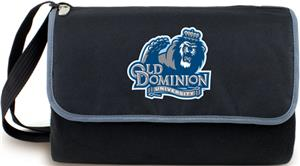 Picnic Time Old Dominion Monarchs Outdoor Blanket